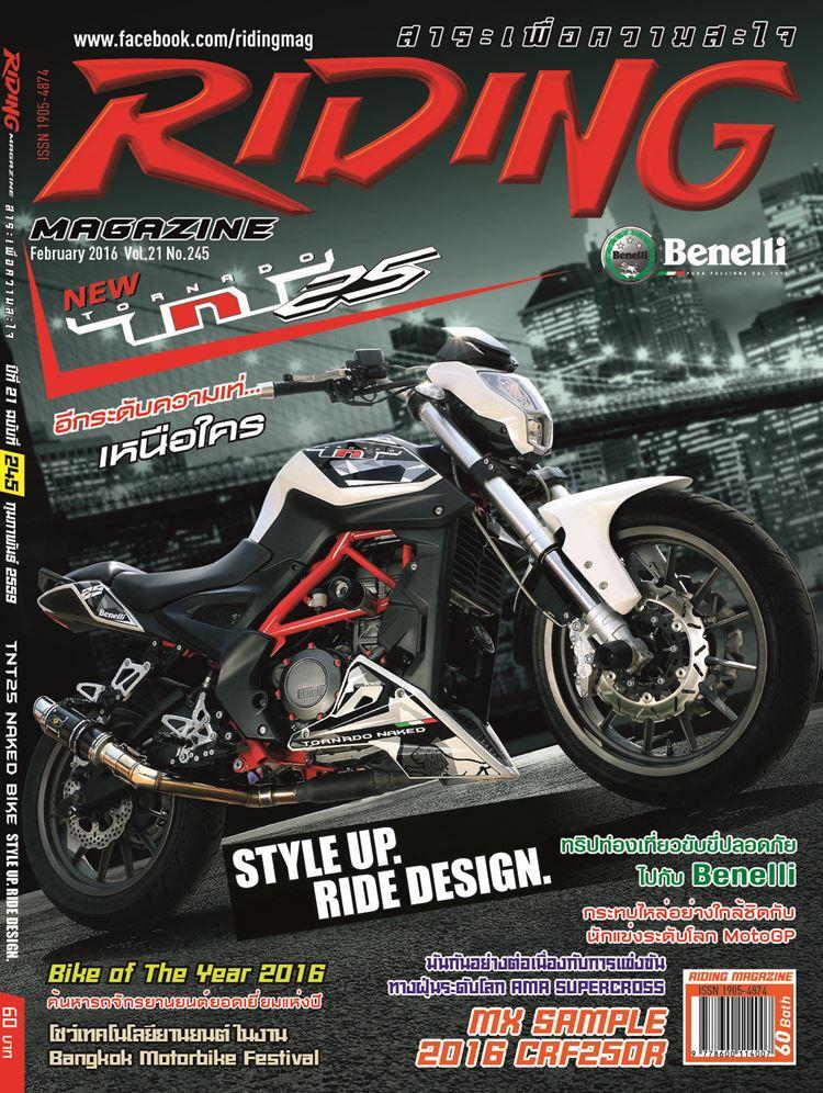 Cover-Beneli-245aw1pok